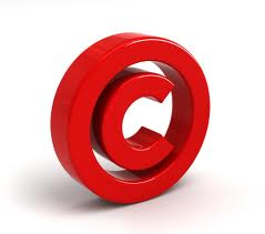 What You Must Know About Copyright Infringement
