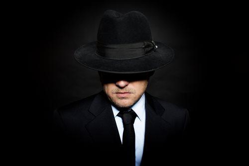 Genovese Mafia Member Gets 25 Years for Racketeering