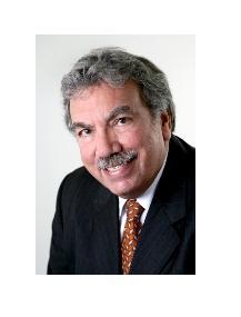 Super Lawyer Cary Feldman