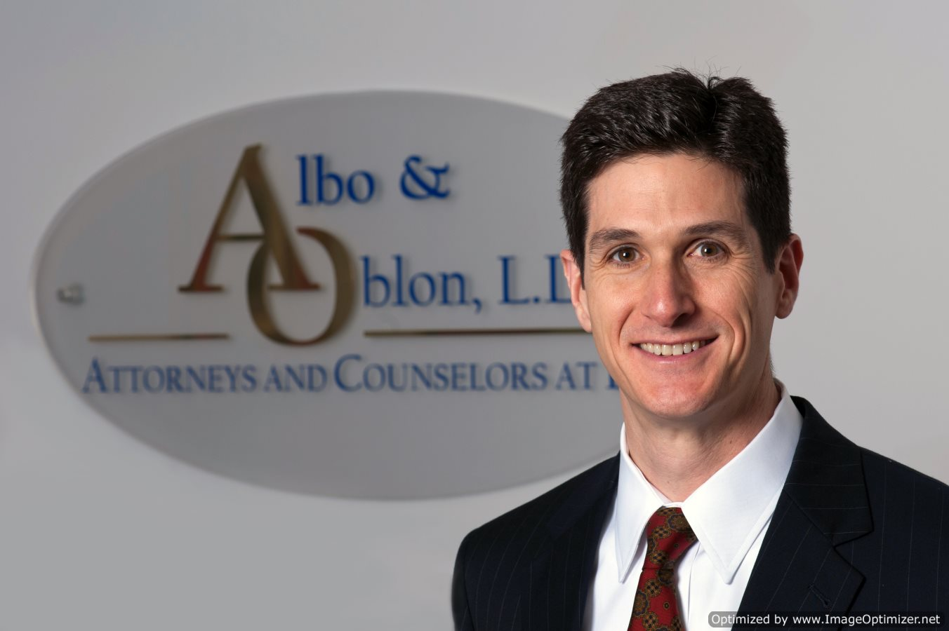 Prominent Criminal Defense Attorney David Oblon Talks Defense