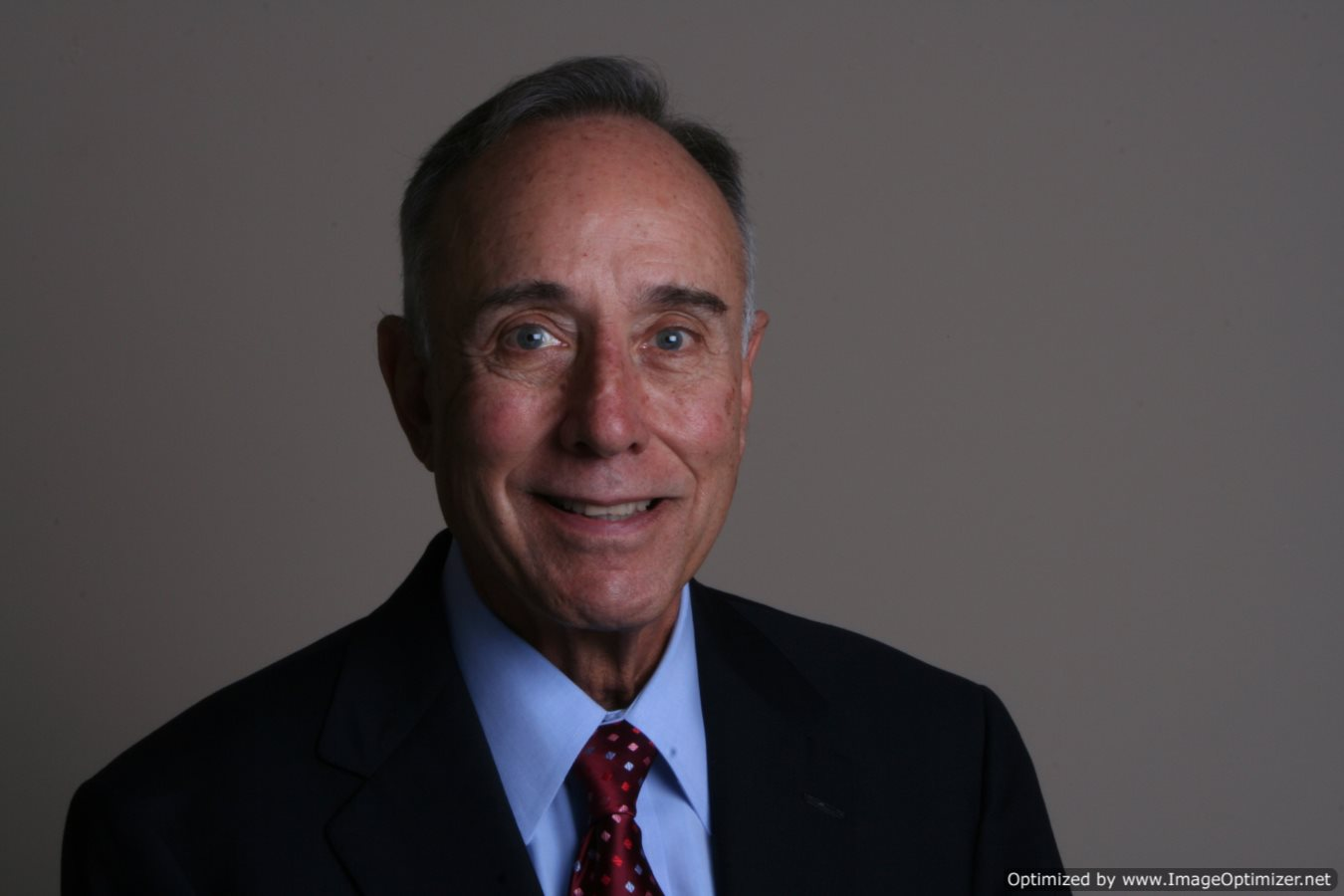 Former State Attorney and Practicing Criminal Defense Attorney: Harry Shorstein