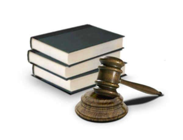 Illinois Expungement Laws