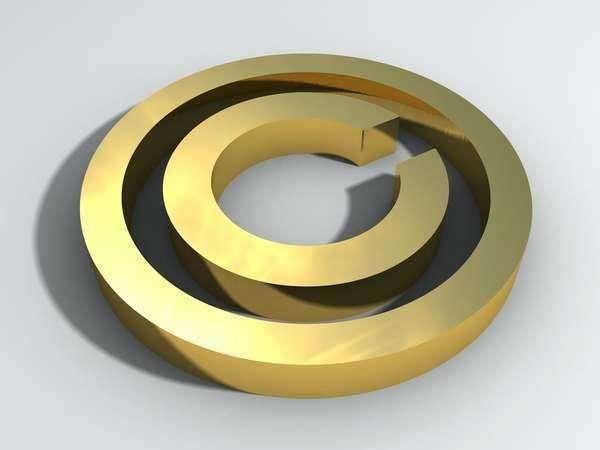 Understanding Copyrights over the Internet