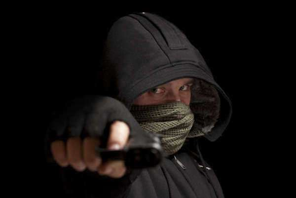 Famous Bank Robberies You Must Know