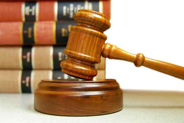 Colorado Expungement Laws