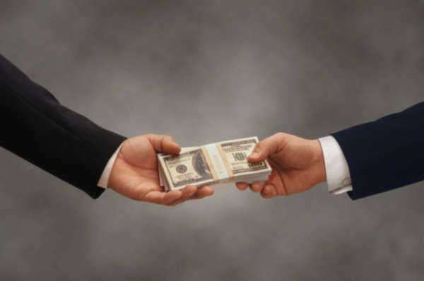 Cultural Differences and Customs in Bribery