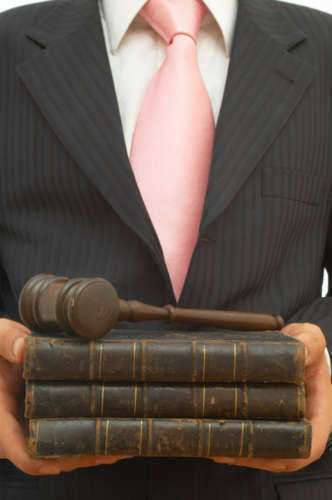 The Purpose of Criminal Defense Attorneys