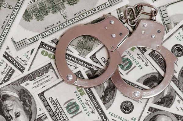 Know the Difficulty in Addressing a Bribe