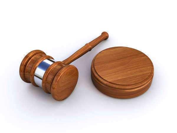 California Expungement Laws