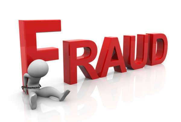 How Is Fraud Committed Online?